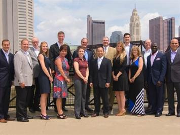 Image 2   The Schumacher Group - Ameriprise Financial Services, Inc.