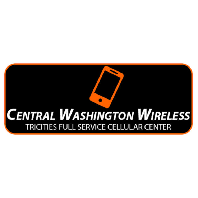 Central Washington Wireless