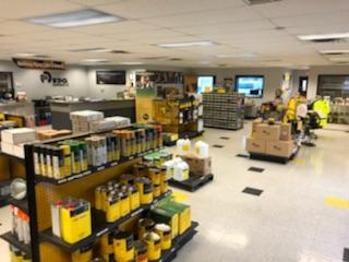 RDO Equipment Co. image 10