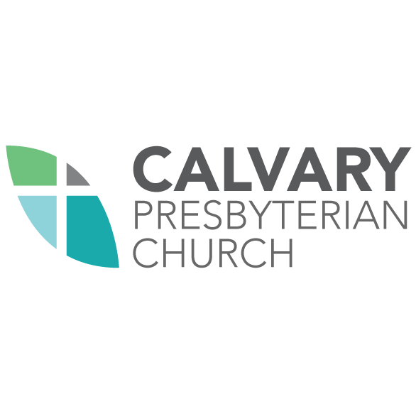 Calvary Presbyterian Church