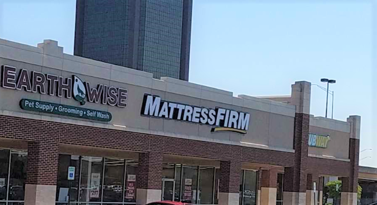 Mattress Firm Oklahoma City image 6