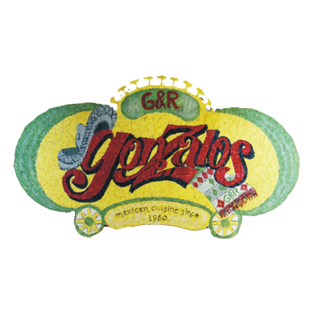 Gonzalo's G & R Mexican Restaurant