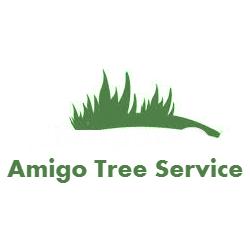 Amigo Tree Service image 0