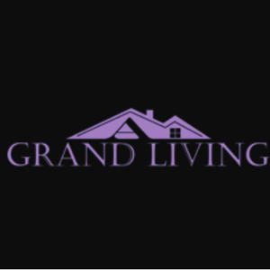 Grand Living Concierge, LLC