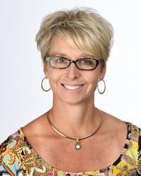 Angela L. Bell, MD