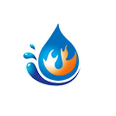 B.C. Carrier Plumbing & Heating image 3