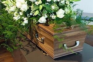 Ames Funeral Home Inc. image 4