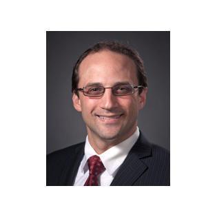 Ariel Goldman, MD