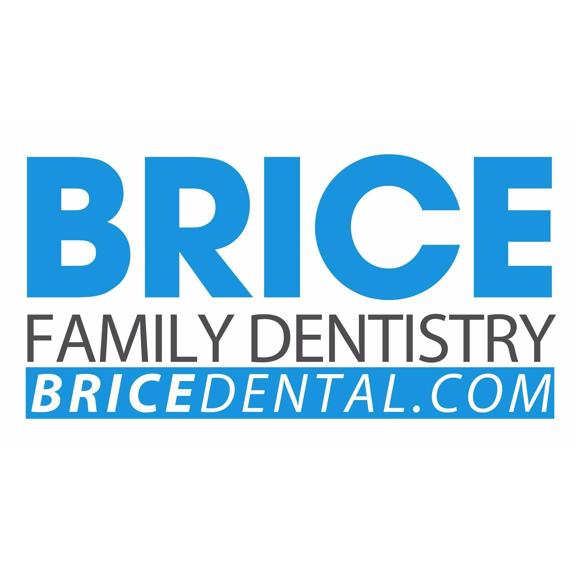 Brice Family Dentistry