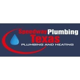 Speedway Plumbing Northwest Houston Texas