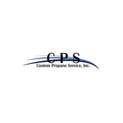 Custom Propane Service, Inc. - Fritch, TX - Gas Stations