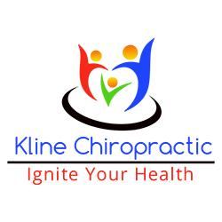 Kline Chiro