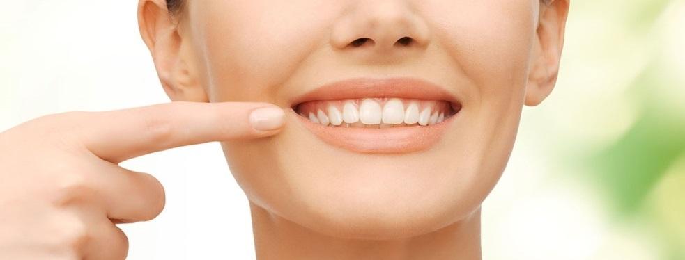 Foxfield Dental image 0
