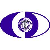 Gray Eye Health Care & Optical image 0