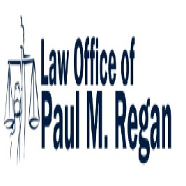 Law Office of Paul M. Regan, PC