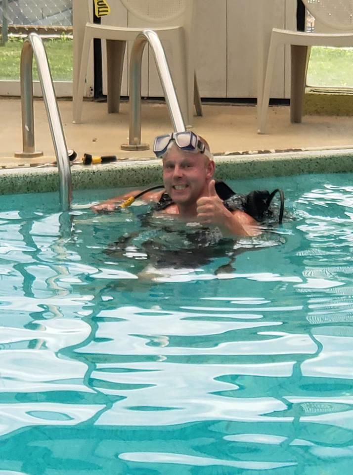 Amaezing Pools & Spas LLC image 4