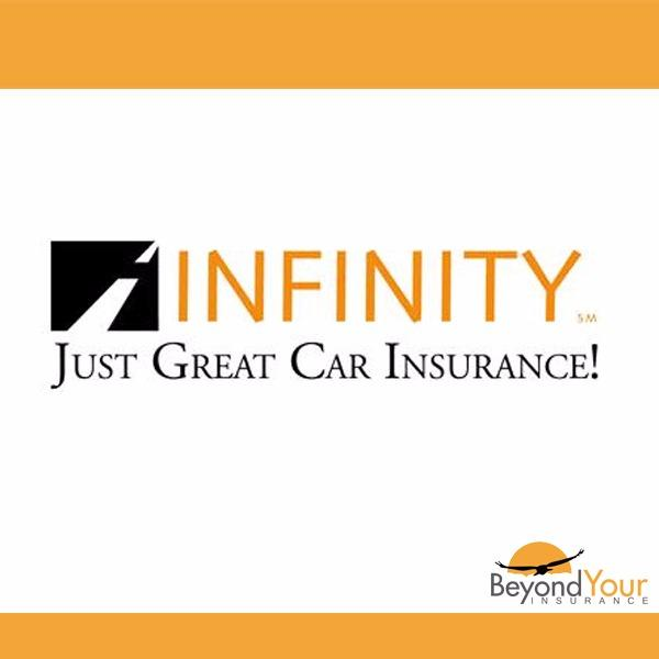 Beyond Your Insurance Services, Inc image 3