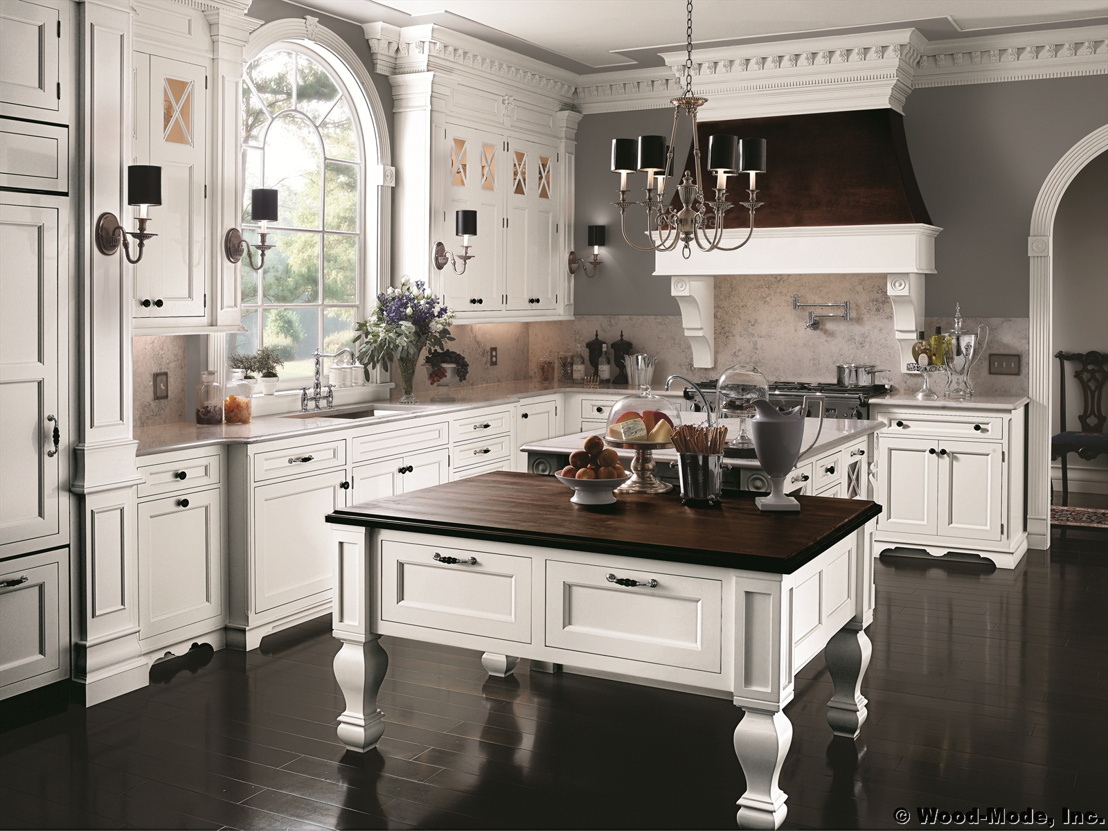 Creative Cabinetry image 6