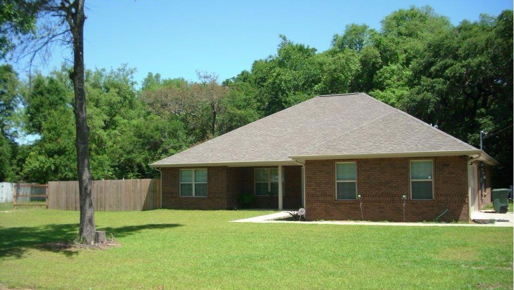 Genesis Custom Home Builders, Inc. image 0