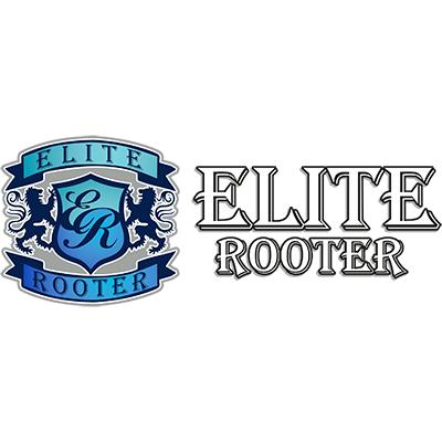 Elite Rooter Phoenix