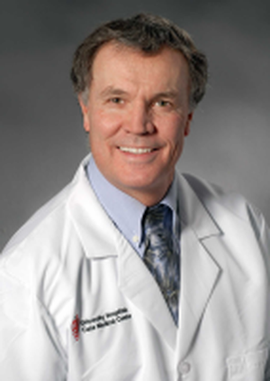 Michael Cunningham, MD - UH Ahuja Medical Center image 0