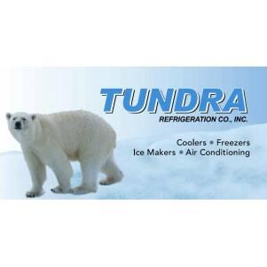 Tundra Refridgeration