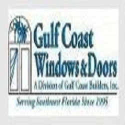 Gulf Coast Windows & Doors