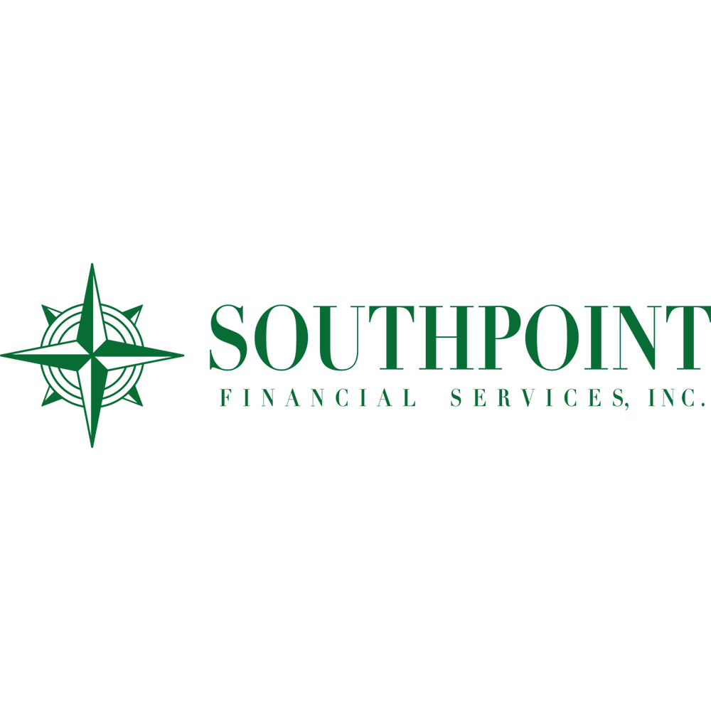 Southpoint Financial Services image 0