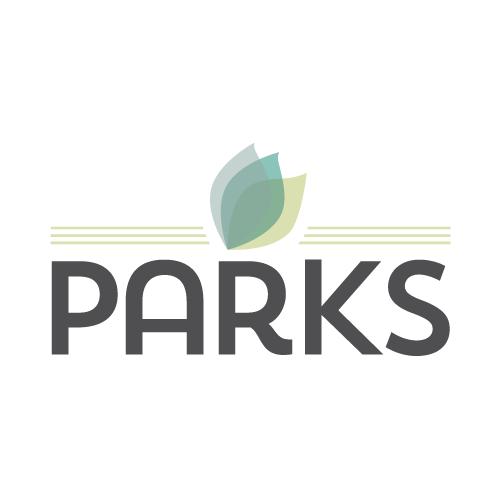 Parks at Nexton