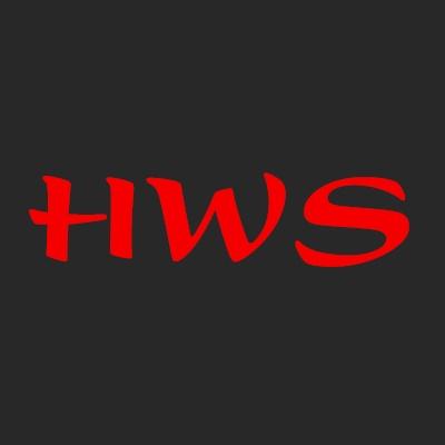 Holifield Wrecker Service image 0