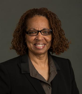 Linda Purnell Odom: Allstate Insurance image 0