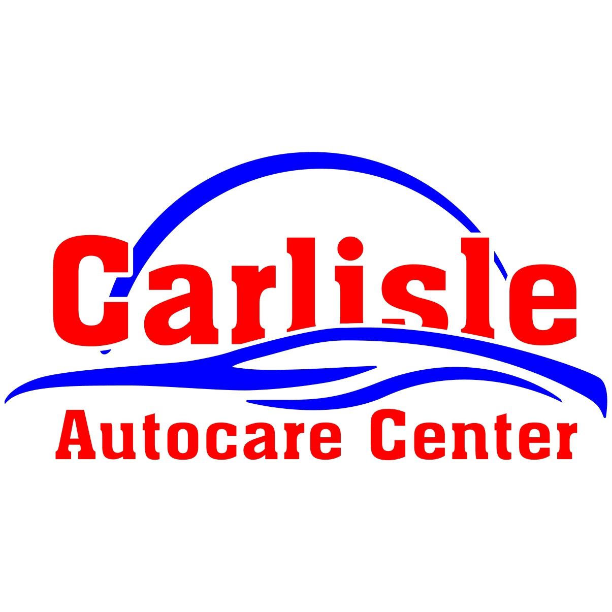 Carlisle Auto Care Center