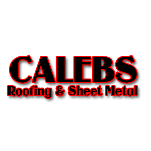 Caleb's Management Enterprises