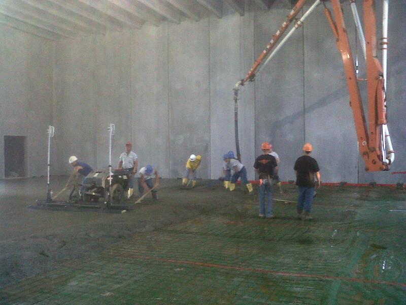Miller Homebuilders Inc image 9