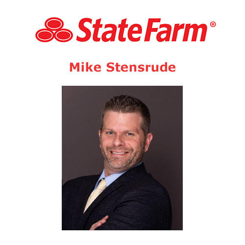 Mike Stensrude - State Farm Insurance Agent image 1