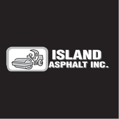 Island Asphalt Inc.