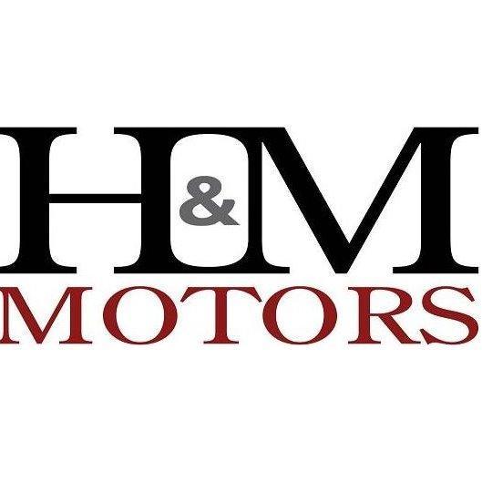 H & M Motor Company