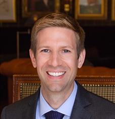 Todd Doroff - Ameriprise Financial Services, Inc. image 0