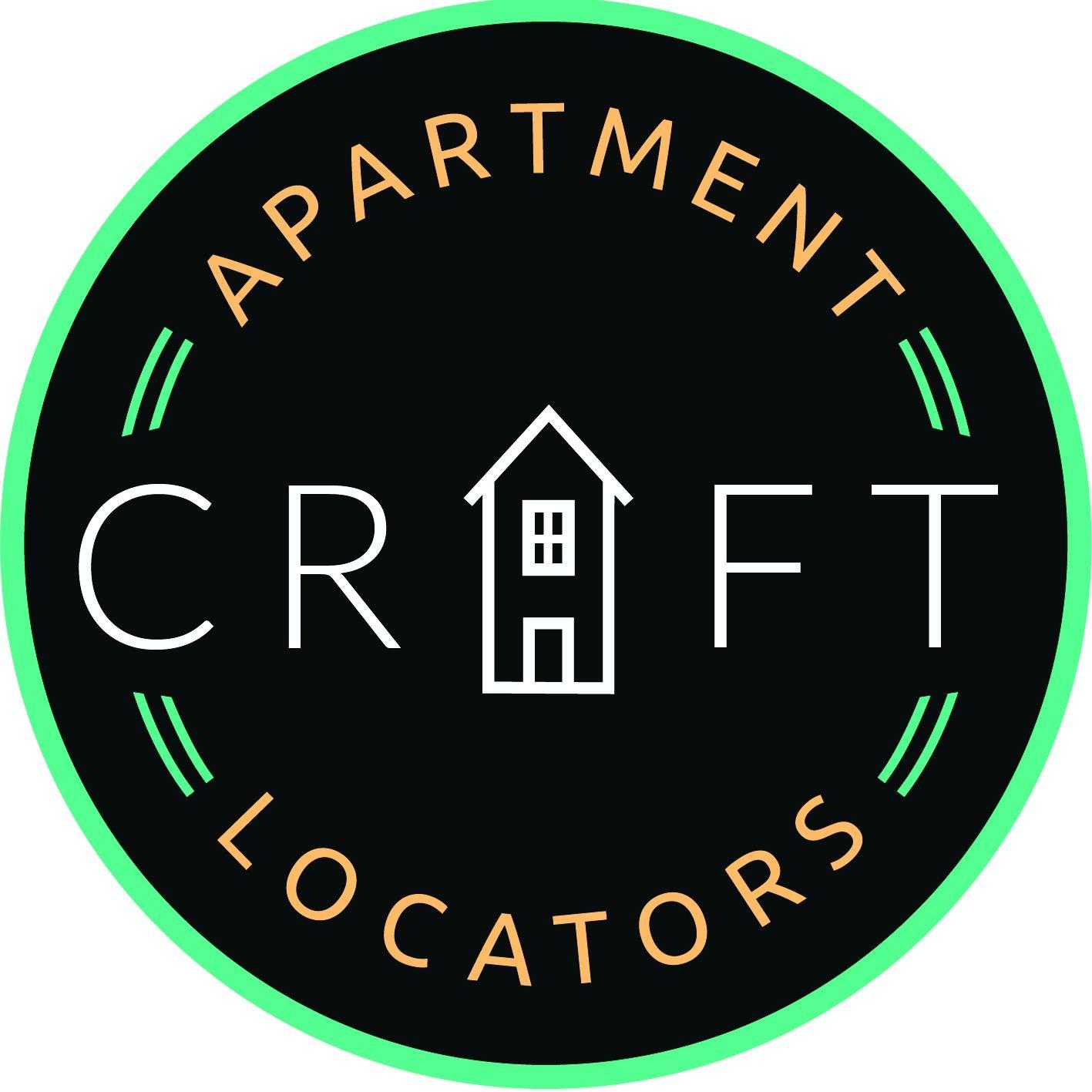 Craft Apartment Locators Austin