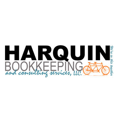 HarQuin Bookkeeping and Consulting Services, LLC.
