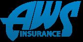AWS Insurance image 0