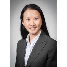 Yan Yan S Xie, MD