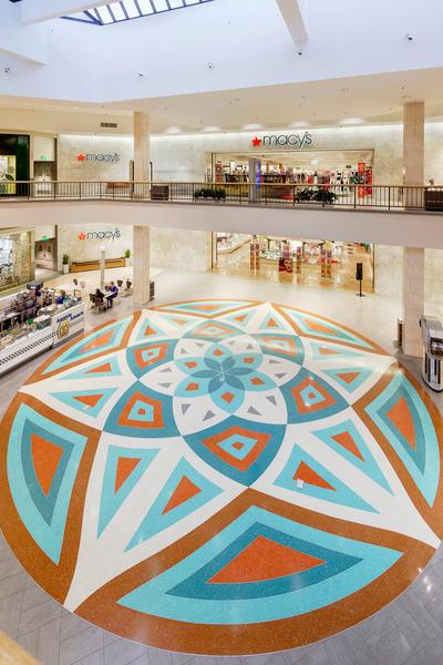 Coronado Center image 10