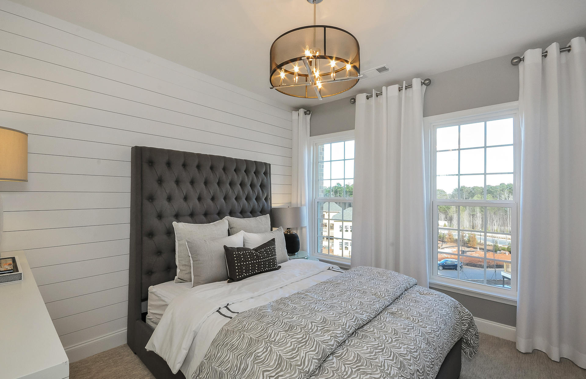 The Walk at Braeden by Pulte Homes image 2