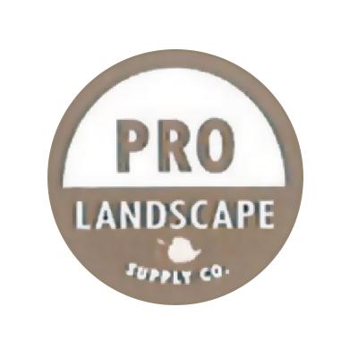 Pro Landscape Supply image 0