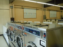 Dutch Maid Laundry Amp Dry Cleaning In Oak Harbor Wa