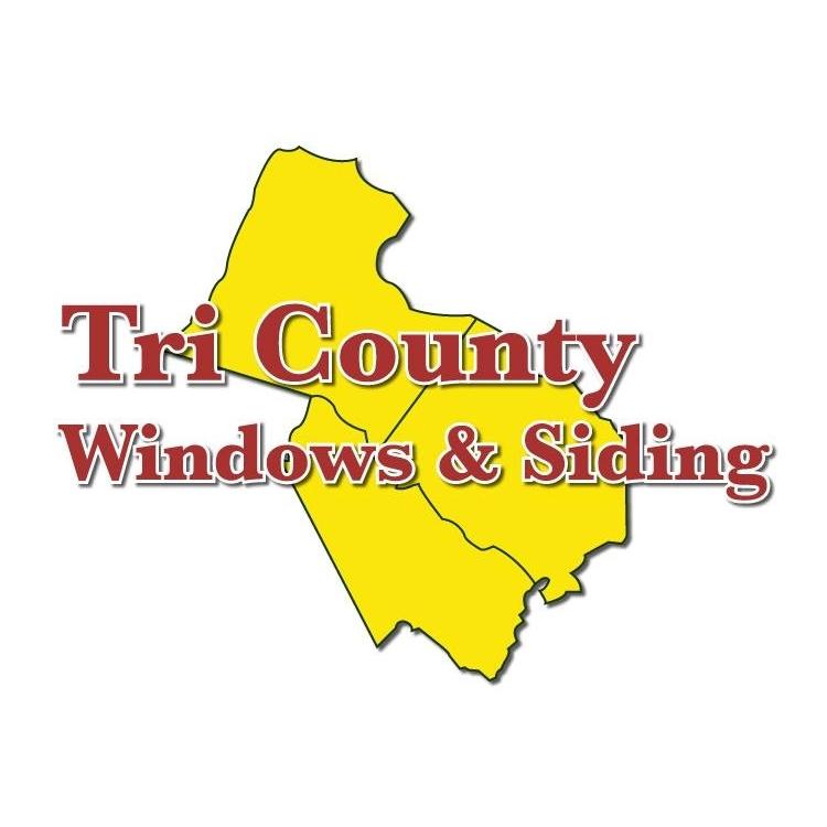 Tri County Windows and Siding