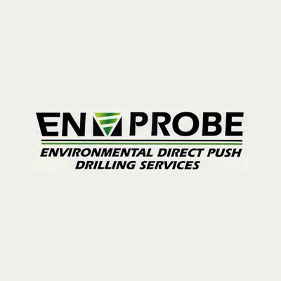 En Probe Environmental Drilling Services image 0