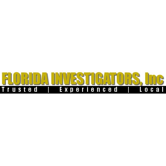 Florida Investigators, Inc