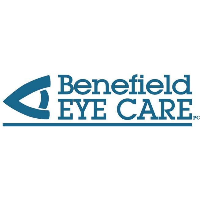 Benefield Eye Care image 0